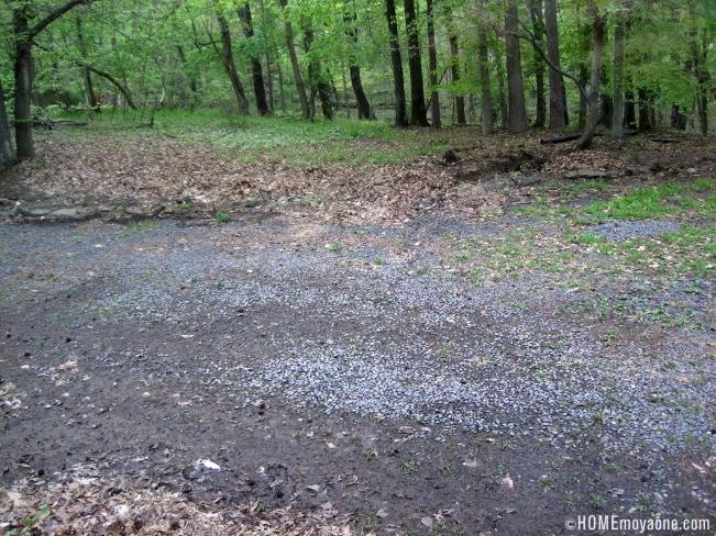 homemoyaone_driveway-rain-after