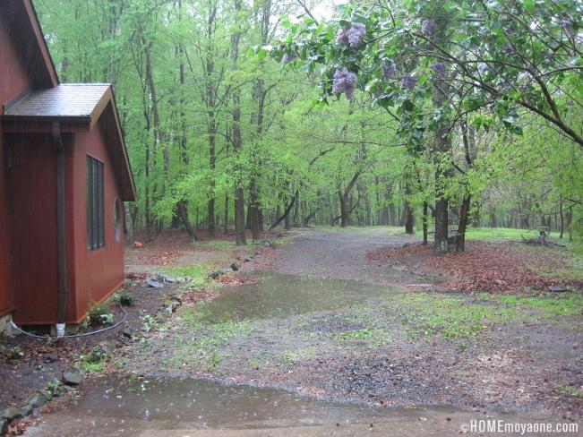 homemoyaone_driveway-rain