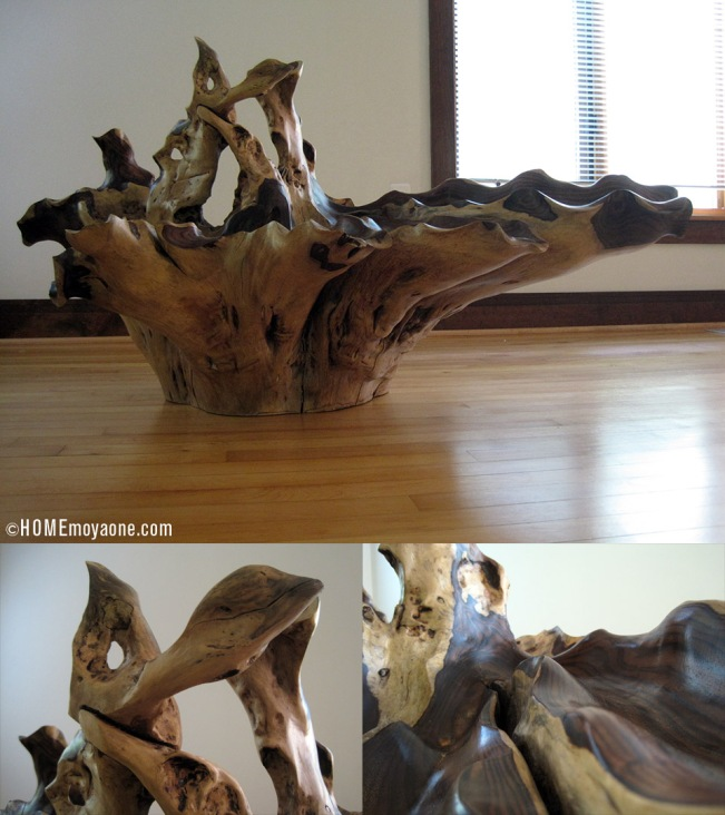 HOMEmoyaone_rosewood-sculpture-home