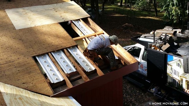 home-moyaone_roof-baffles2