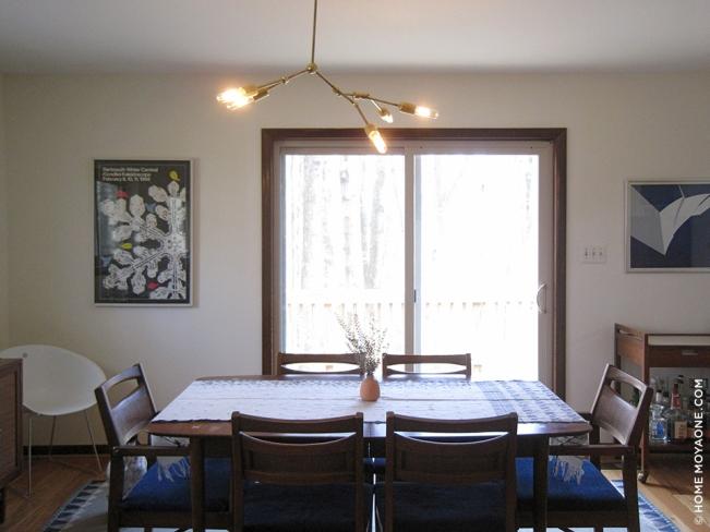 home-moyaone_adelman-chandelier1