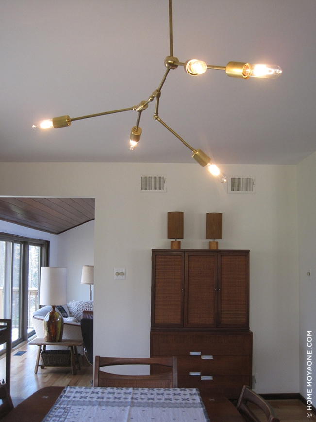 home-moyaone_adelman-chandelier2