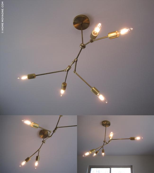 home-moyaone_adelman-chandelier3
