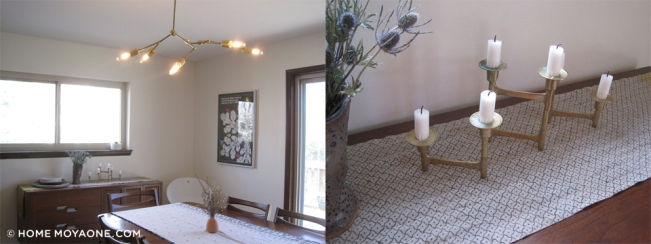 home-moyaone_adelman-chandelier4