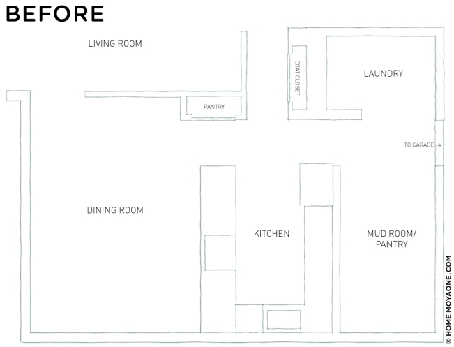 homemoyaone_kitchen-FLOORPLAN-before