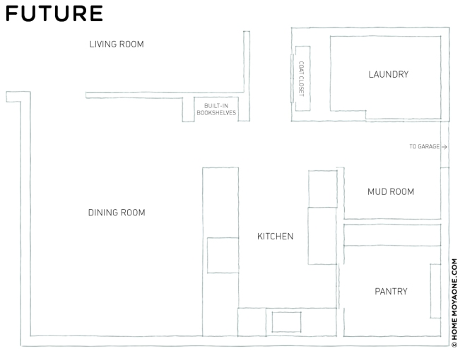 homemoyaone_kitchen-FLOORPLAN-future