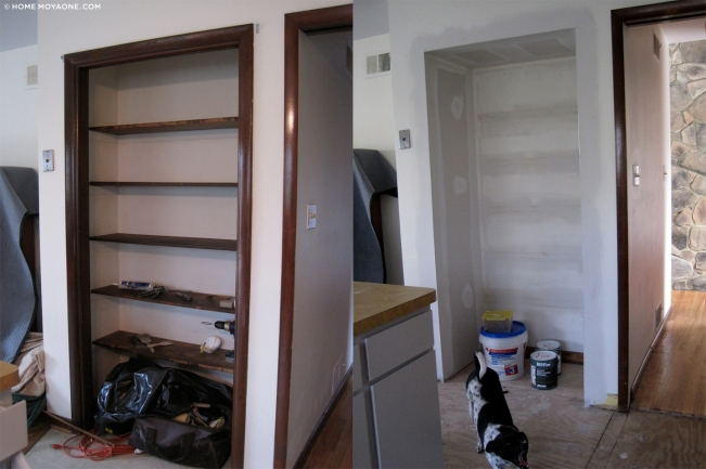 homemoyaone_kitchen_closet-progress
