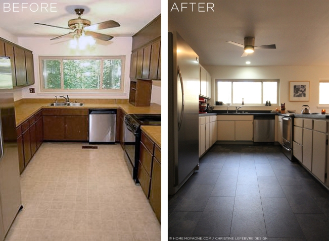 HomeMoyaone_kitchen-before-after1