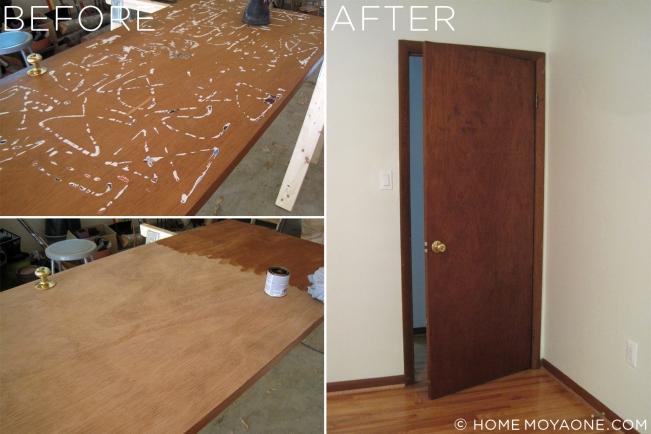 HomeMoyaone_door-glue-repair