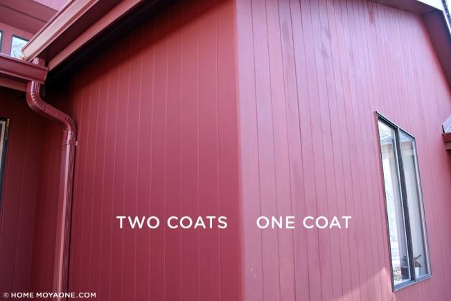 homemoyaone_stain-coats.jpg