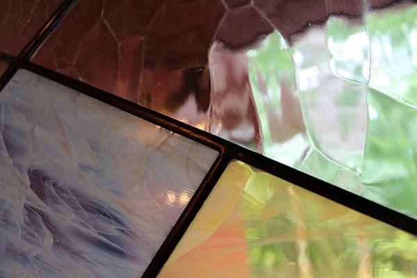 christine-lefebvre-design-stainedglass-feat
