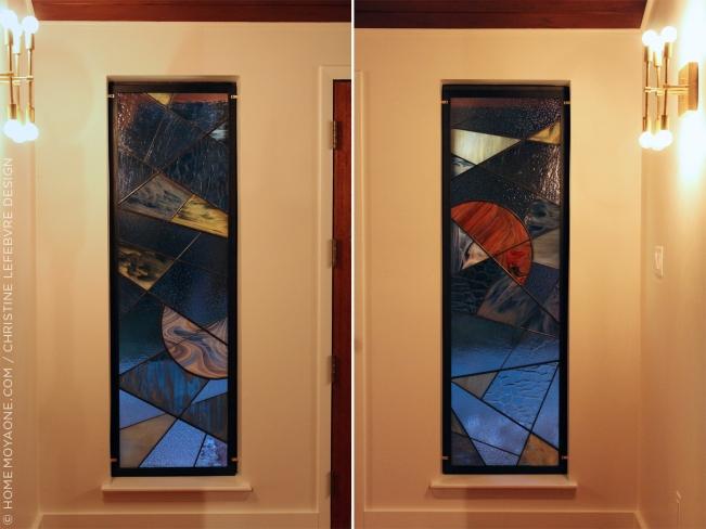 christine-lefebvre-design-stainedglass1