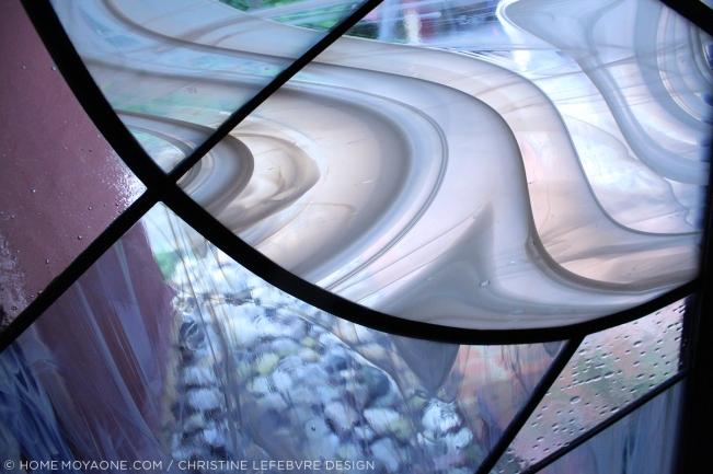 christine-lefebvre-design-stainedglass11