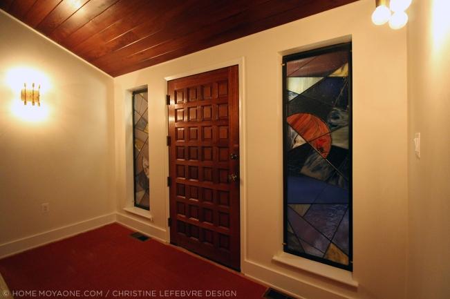 christine-lefebvre-design-stainedglass4