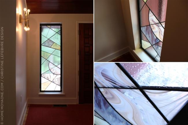 christine-lefebvre-design-stainedglass5