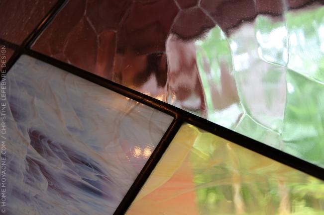 christine-lefebvre-design-stainedglass6