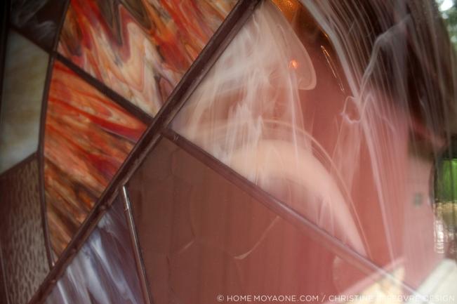 christine-lefebvre-design-stainedglass7