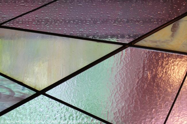 christine-lefebvre-design-stainedglass8