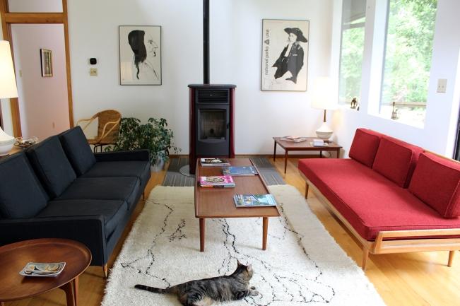 Sara_living-room1_sm