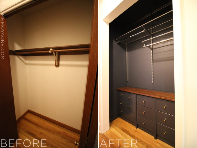 homemoyaone_coat-closet-before-after-sbs