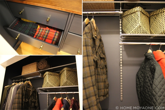 homemoyaone_coat-closet-ikea-hack-after-filled.jpg