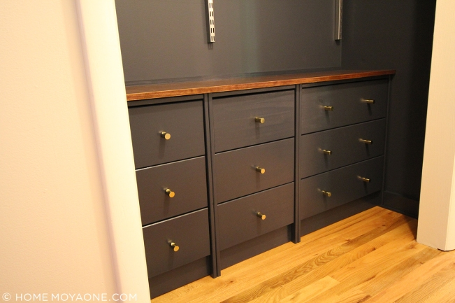 homemoyaone_coat-closet-ikea-hack-after.jpg
