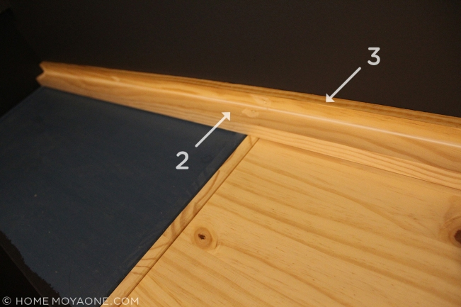 homemoyaone_coat-closet-ikea-hack-top-board2