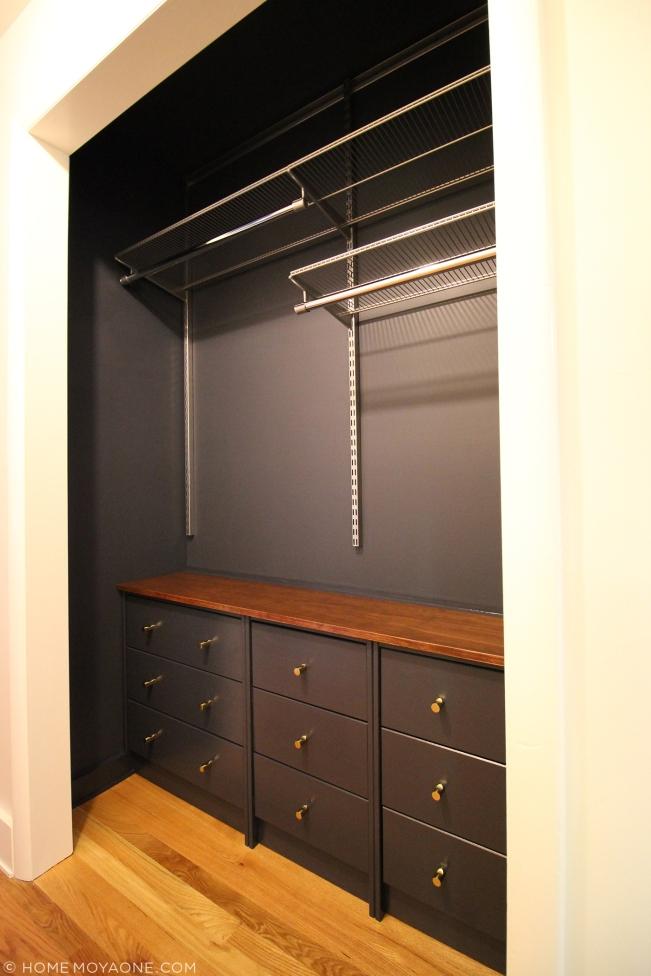 homemoyaone_coat-closet-ikea-hack.jpg