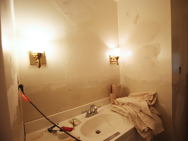 homemoyaone_hall-hall-bathfeat