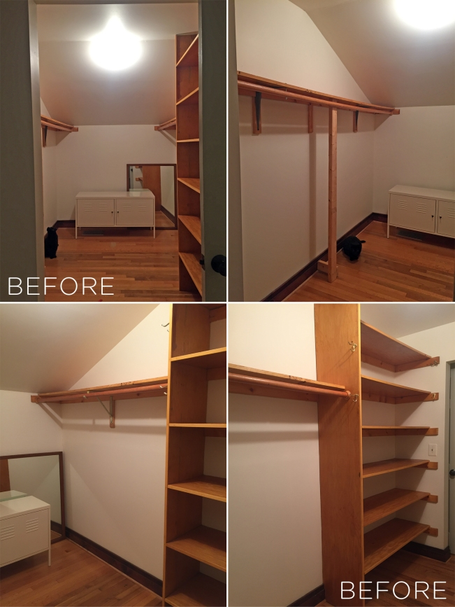 homemoyaone_master-closet-BEFORE