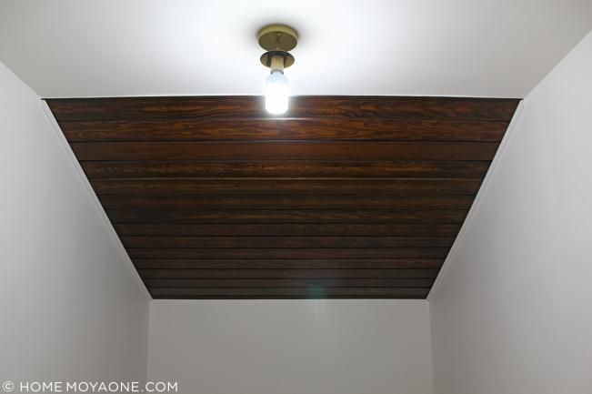 homemoyaone_master-closet-ceiling-after