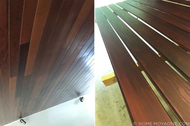homemoyaone_master-closet-ceiling-boards