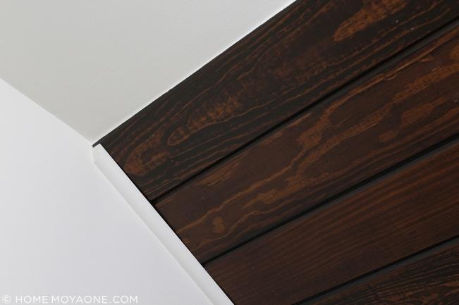 homemoyaone_master-closet-ceiling-detail