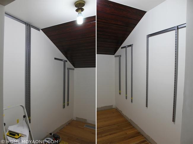 homemoyaone_master-closet-current-status