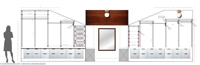 homemoyaone_master-closet-design-final.jpg