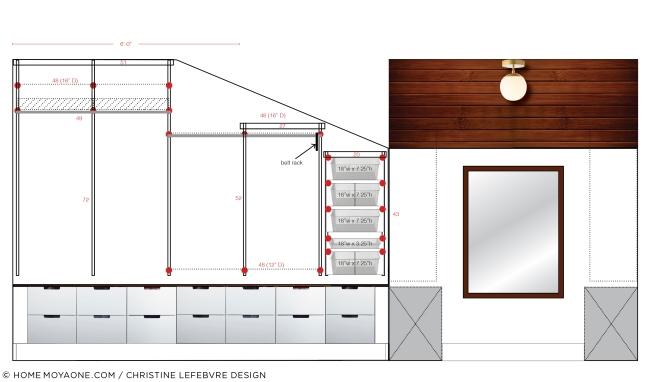 homemoyaone_master-closet-design-final_detail.jpg