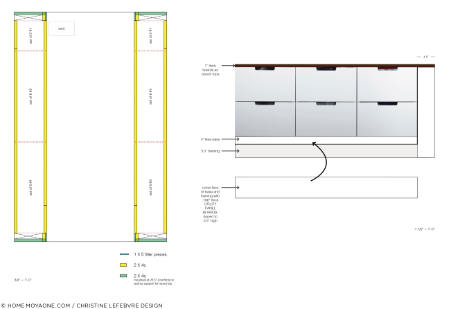 homemoyaone_master-closet-design-final_plan