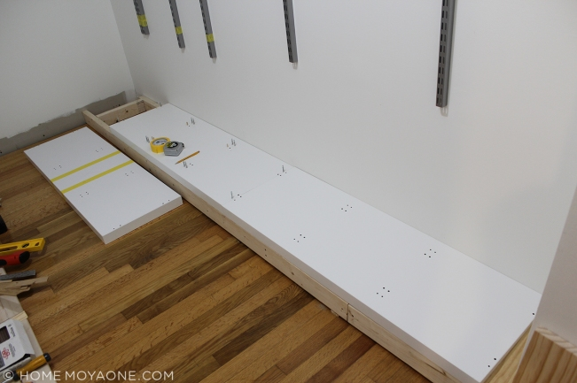 homemoyaone_master-closet-drawer-bases-with-ikea-bases