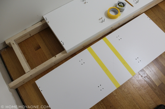 homemoyaone_master-closet-drawer-bases-with-ikea-bases2