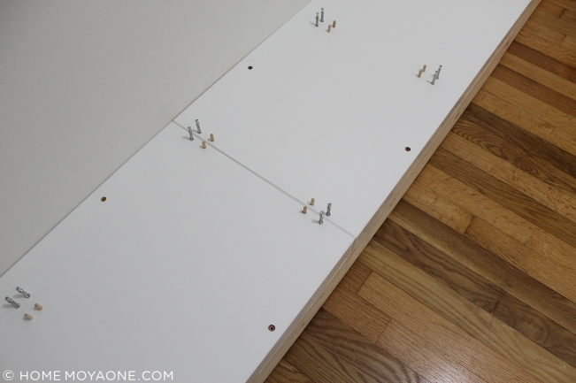 homemoyaone_master-closet-drawer-bases-with-ikea-bases4