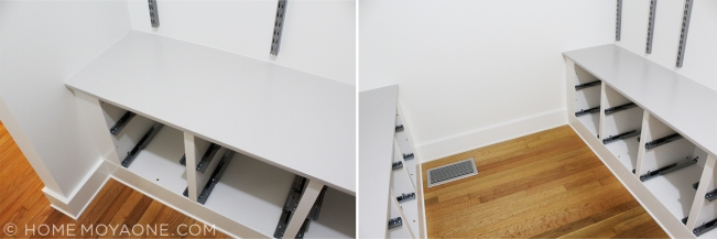 homemoyaone_master-closet-drawers-installed4