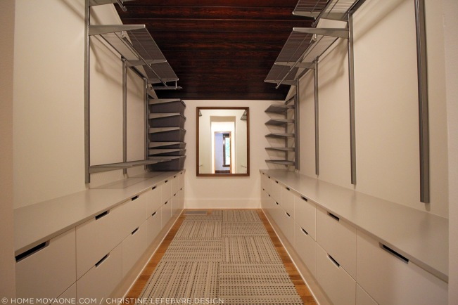 homemoyaone_master-closet-AFTER