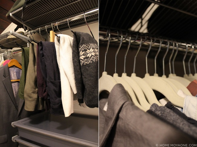 homemoyaone_master-closet-AFTER_hangers
