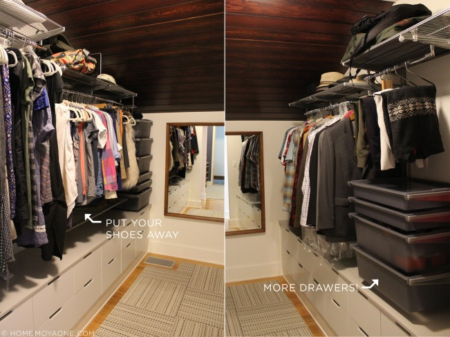 homemoyaone_master-closet-AFTER_loaded