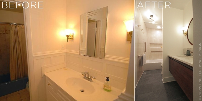 homemoyaone_CLD_hall-bath_before-after